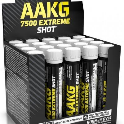 olimp_aakg_7500_extreme_shot-400x400