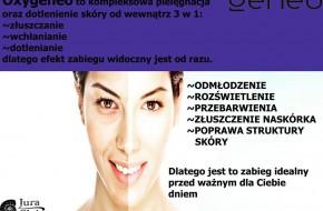 geneo-info