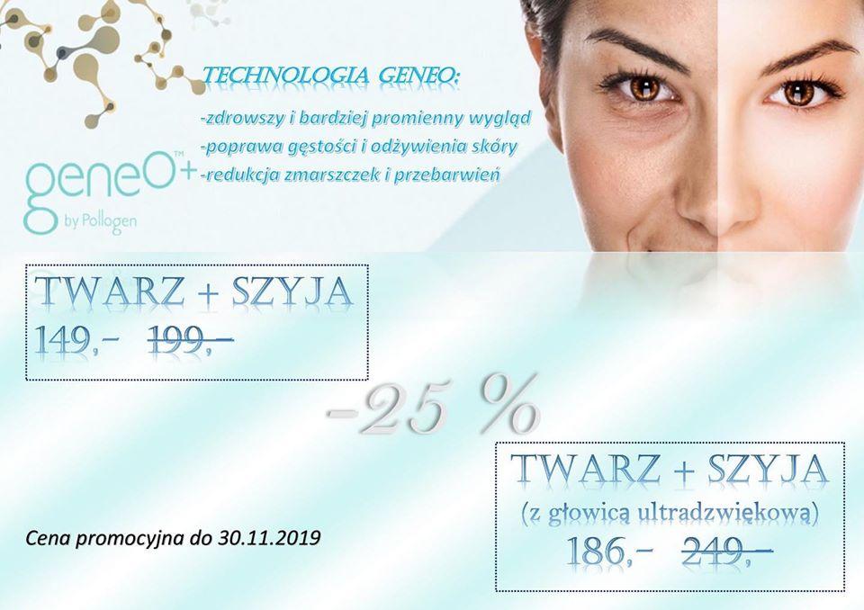 geneo-promo