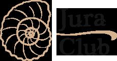 JuraClub