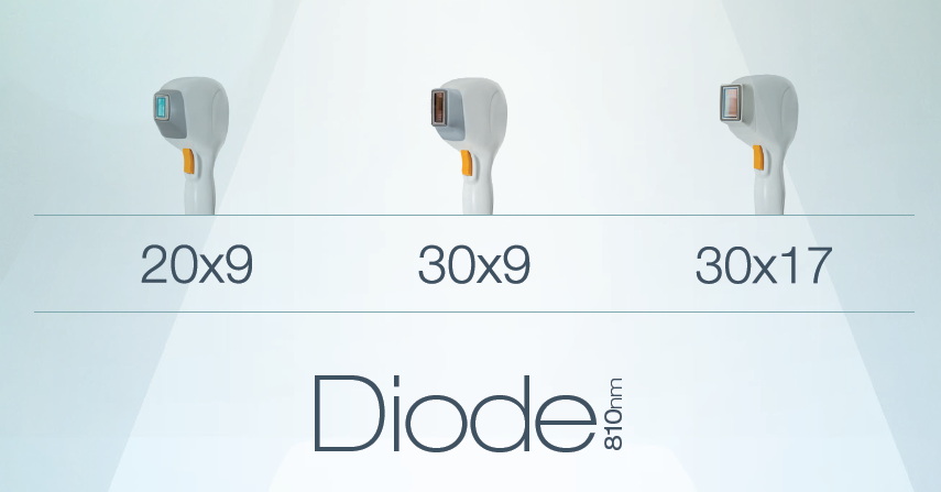 diode