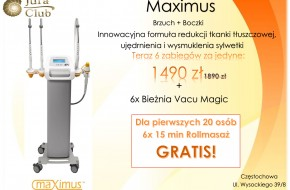 Maximus promka-1