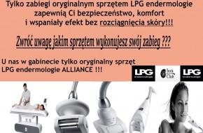 lpg-info